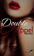 Double appel