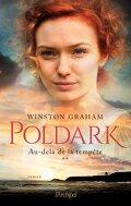 Sur les falaises de Cornouailles, Tome 2 : Elsa Poldark