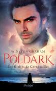 Sur les falaises de Cornouailles, Tome 1 : Ross Poldark