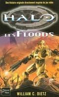 Halo, Tome 2 : Les Floods