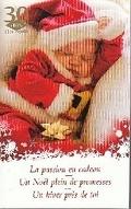 Un Noël plein de promesse