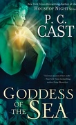 Goddess Summoning, Tome 1 : Goddess of the sea