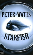 [Rifteurs] - Tome 1 - Starfish