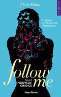 Follow Me, Tome 2 : Nouvelle chance