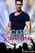 Rockstar Stepbrother