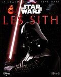 Star wars - Les Sith