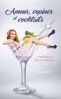 Amour, copines et cocktails : L'intégrale de la saison 1