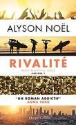 Beautiful Idols, Tome 1 : Rivalité