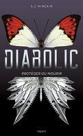Diabolic, Tome 1