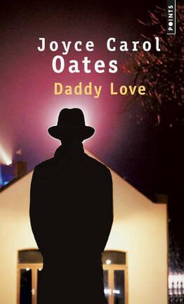 Couverture du livre : Daddy Love