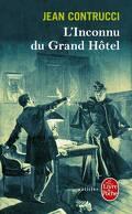 L'Inconnu du Grand Hôtel
