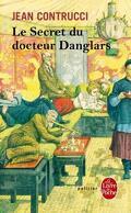 Le Secret du Docteur Danglars