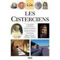 Les Cisterciens