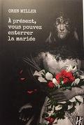 Les Enquêtes de Maître Fauconnier, tome 2 : A présent, vous pouvez enterrer la mariée