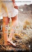 Brèches, tome 1 : Fragile