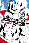 Kagerou Daze, Volume 1 : In a Daze