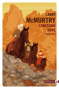 Lonesome Dove, Tome 1