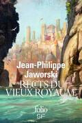 Récits du Vieux Royaume : Janua Vera - Gagner la guerre