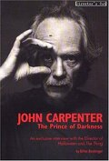 John Carpenter par John Carpenter