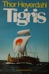 couverture Tigris