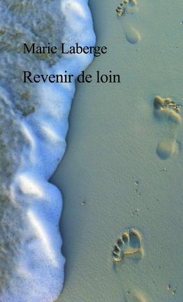 Couverture du livre : Revenir de loin