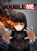 Double.Me, Tome 1
