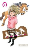 Jumping, tome 1