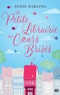 La Petite Librairie des Coeurs Brisés