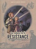 Les enfants de la résistance, tome 3 : les deux géants