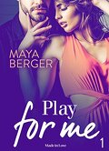 Play For Me, Tome 1