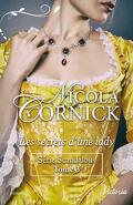 Série Scandalous, Tome 3 :Les secrets d'une lady