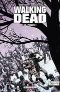 Walking Dead, Tome 14 : Piégés !