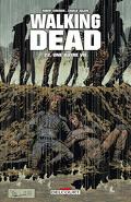 Walking Dead, Tome 22 : Une autre vie