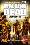 couverture The Walking Dead, Tome 7 : Cherche et tue