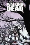 couverture Walking Dead, Tome 14 : Piégés !