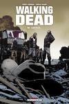 couverture Walking Dead, Tome 18 : Lucille...