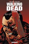 couverture Walking Dead, Tome 19 : Ézéchiel