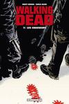 couverture Walking Dead, Tome 11 : Les Chasseurs