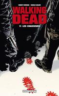 Walking Dead, Tome 11 : Les Chasseurs