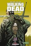 couverture Walking Dead, Tome 16 : Un vaste monde