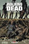 couverture Walking Dead, Tome 22 : Une autre vie