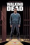 couverture Walking Dead, Tome 24 : Opportunités
