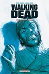 couverture Walking Dead, Tome 4 : Amour et mort