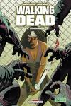 couverture Walking Dead, Tome 6 : Vengeance