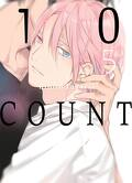 10 count, Tome 5