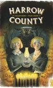 Harrow County, Tome 2 : Bis Repetita