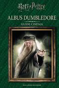 Harry Potter, Guide cinéma : Albus Dumbledore