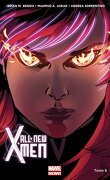 All-New X-Men, tome 8
