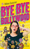 Bye bye Bollywood