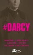 #Darcy - 3 fois plus de Darcy